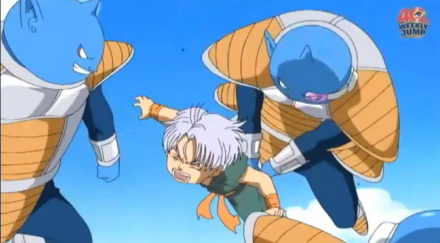 File:Ado hits trunks.png