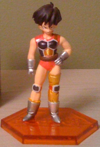 File:Celipa Fasha Banpresto Dec 2010 Saiyan Genealogy III.PNG