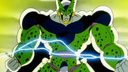 Cell (USSJ equivalent)