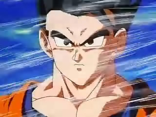 File:Dbz249(for dbzf.ten.lt) 20120505-11595439.jpg