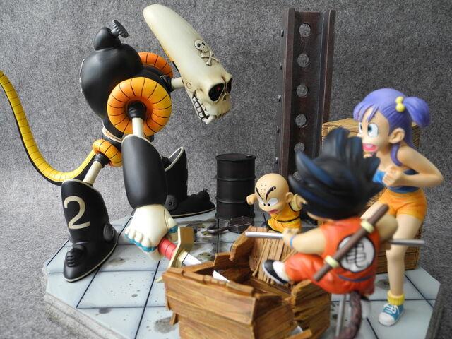 File:Piraterobot h.jpg