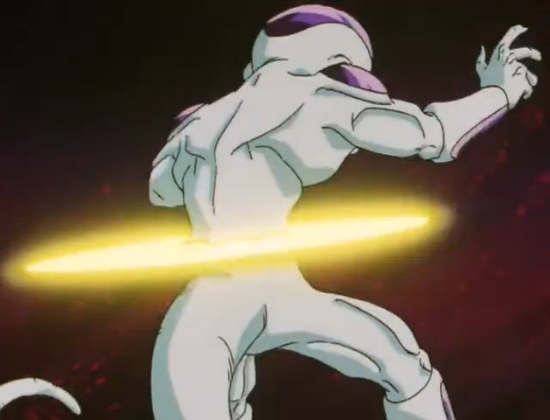 File:TRCF - Frieza defeated.png