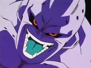 File:Dbz245(for dbzf.ten.lt) 20120418-17304001.jpg