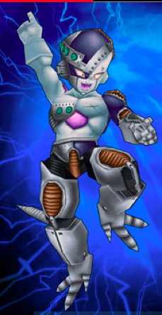 File:Mecha Frieza Ultimate Butoden.png
