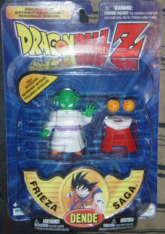 File:Dende-irwin-a-2000.PNG