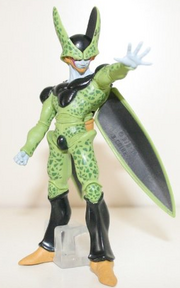 HGPart6Cell