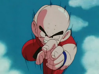 File:Krillin rushes Piccolo.png