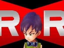 File:RRViolet(O2).jpg