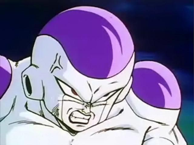 File:Frieza Final Form 100%.JPG
