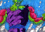 File:Piccolo buffing up by chahlesxavier-d371akb.jpg
