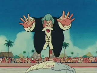 File:Roshi's only weakness.png