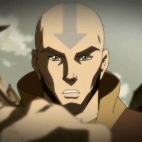 File:Adult-aang-aang-31587811-290-290.jpg