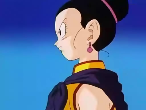 File:Dbz242(for dbzf.ten.lt) 20120404-16005515.jpg