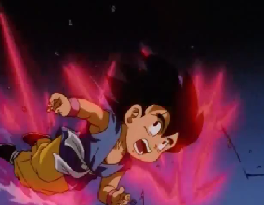 File:Gt kid goku wwo.png