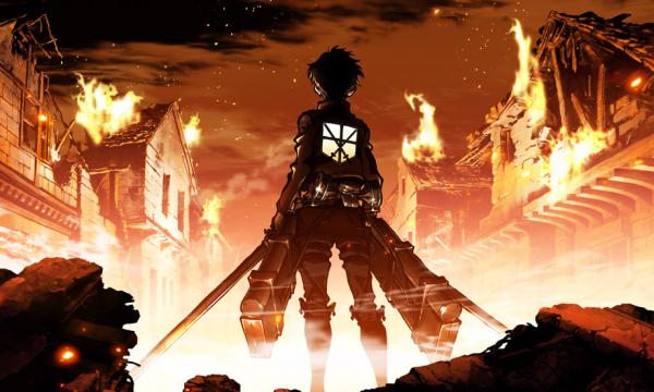 File:Eren banner.png