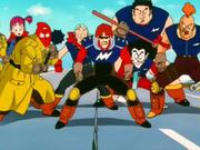 ToadWarriors