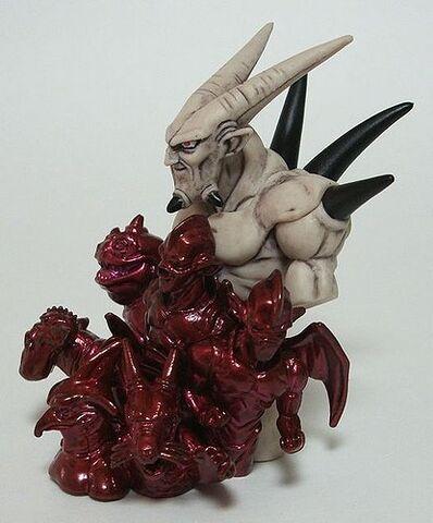 File:Bandai 8cm Omega plus dragons Imagination b.jpg