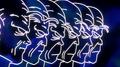 Miniatura da versão das 15h05min de 4 de janeiro de 2015