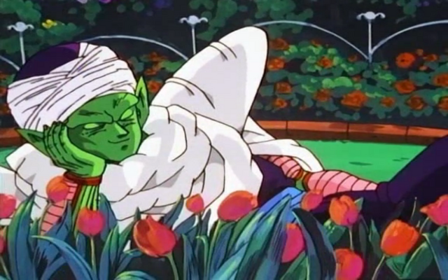File:PiccoloSleeping(Ep288).png