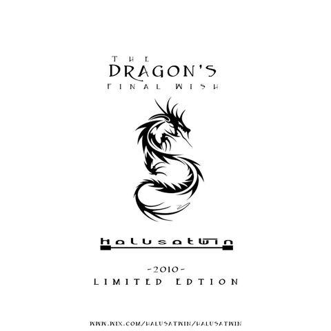 File:Dragons Final Wish.jpg
