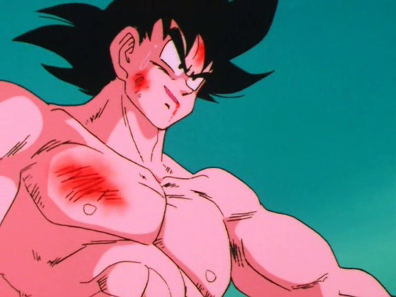 File:Goku.Ep.031.png