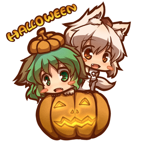 File:Touhou - Halloween.png
