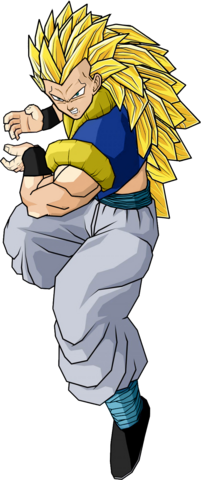 File:Adult gotenks ssj3 by db own universe arts-d480ynd.png