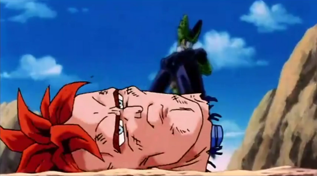File:Android16headtalkingtoGohan.png
