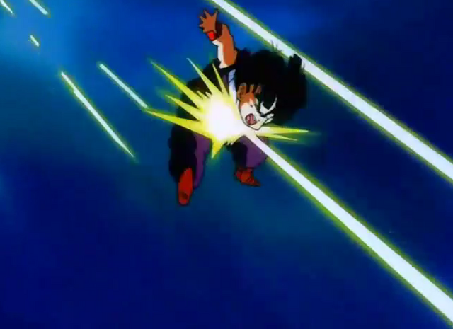 File:Ginyu punched gohan e3 (39).png