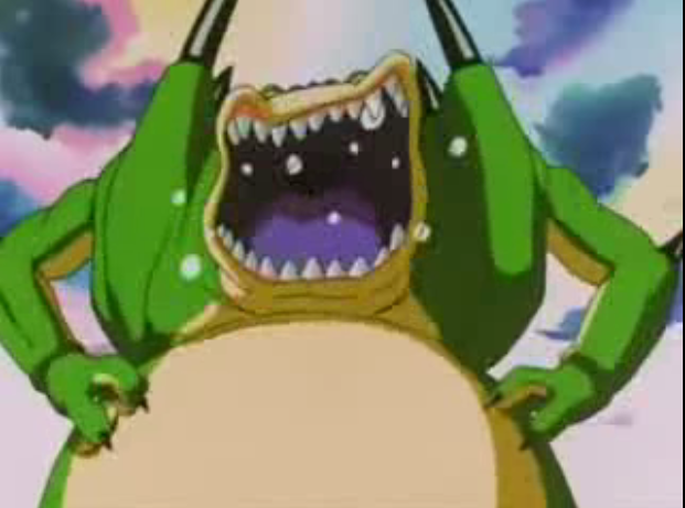 File:Haze shenron get very happy.png
