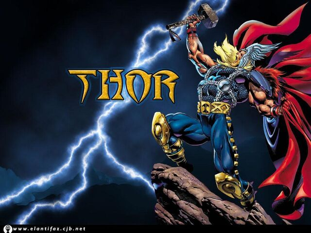 File:Thor marvel comics 5314716 1024 768.jpg