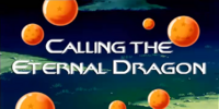 Calling the Eternal Dragon