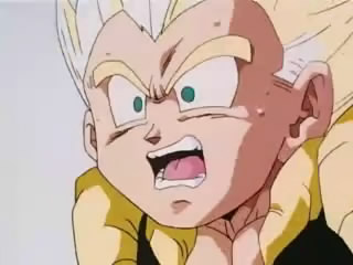 File:Dbz245(for dbzf.ten.lt) 20120418-17232535.jpg