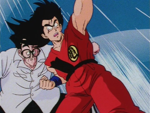File:Dragonball-Episode139 52.jpg