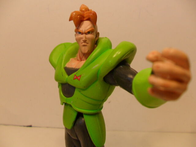 File:Android16-irwin-g.JPG