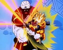 File:Goten attacks Mr Popo.jpg