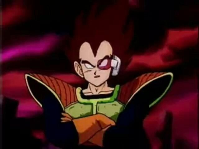 File:Vegeta In Planet Arlia.JPG