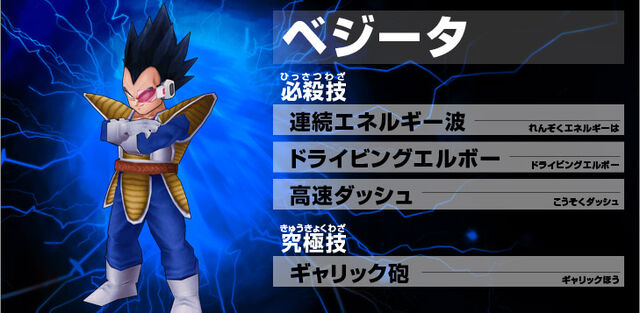 File:Vegeta Ultimate Butoden.jpg