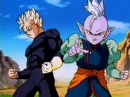 DBZ - 217 -(by dbzf.ten.lt) 20120227-20293055