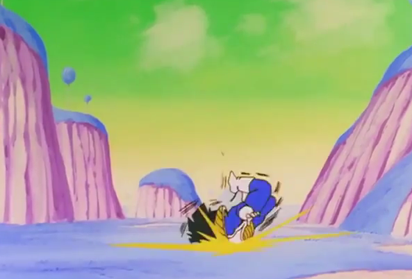 File:Gohan feels to ground2.png