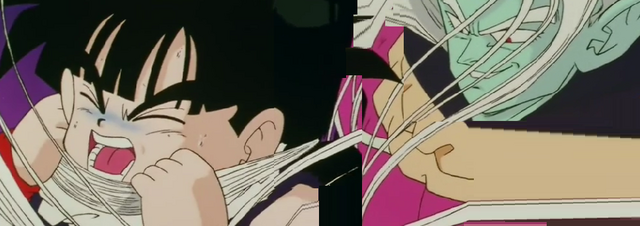 File:Gohan fights spice3.png