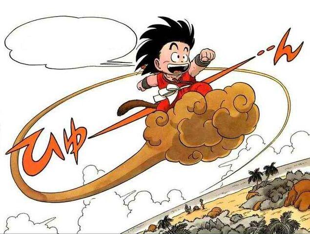 File:Gokuflyingkintoun.jpg