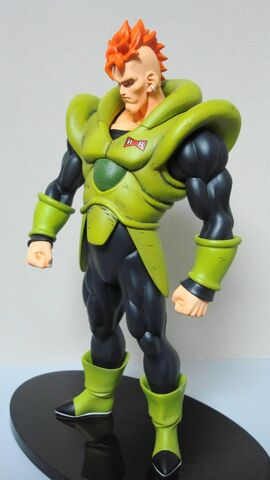 File:Android16-Scultures-c.JPG