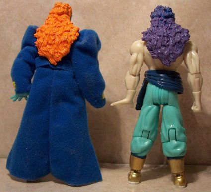 File:Bojack Unbound set Wave4 both variants back.jpg