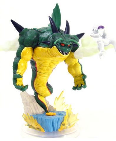File:Polunga-freeza-a.PNG