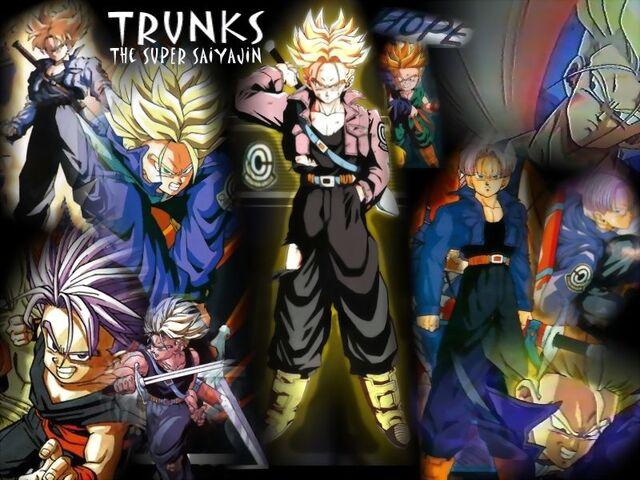 File:Trunks88.jpg