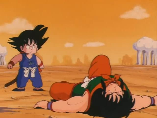 File:Yamcha defeated.jpg