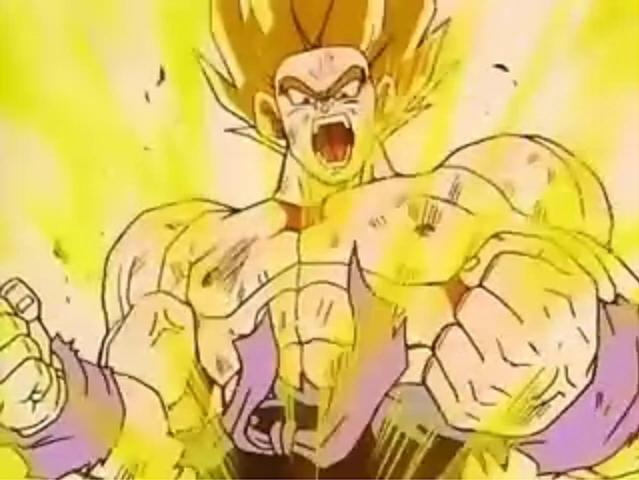 File:Goku Mad 763243.JPG