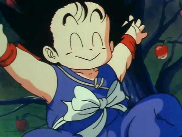 File:Goku jumping 21321412.jpg