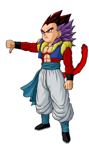 File:Gotenks ssj4 by db own universe arts-d3838ob.png